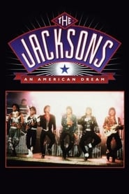 The Jacksons: An American Dream Full online