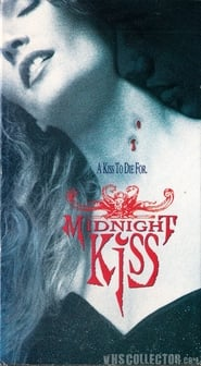 Midnight Kiss Full online