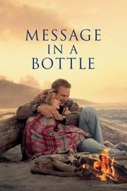 Message in a Bottle Full online