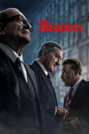 The Irishman 2019 Online Subtitrat