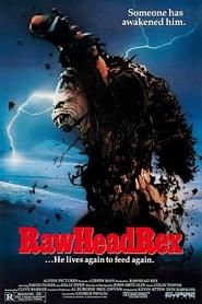Rawhead Rex Full online