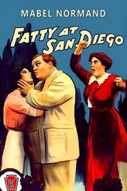 Fatty and Mabel at the San Diego Exposition Full online