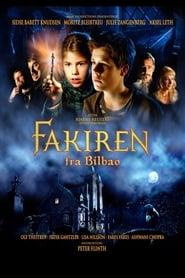 Fakiren fra Bilbao Full online