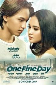 One Fine Day Full online