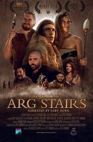 Arg Stairs Full online