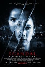 Scandal 2 Full online