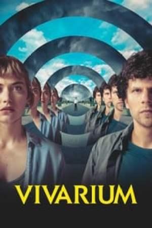 Vivarium 2020 Online Subtitrat