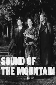 Sound of the Mountain Full online