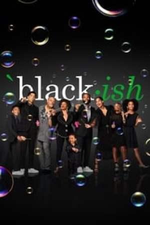 black-ish 2014 Online Subtitrat