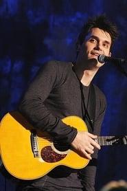 John Mayer - VH1 Storytellers Full online
