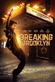 Breaking Brooklyn Full online