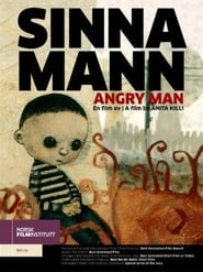 Sinna mann Full online