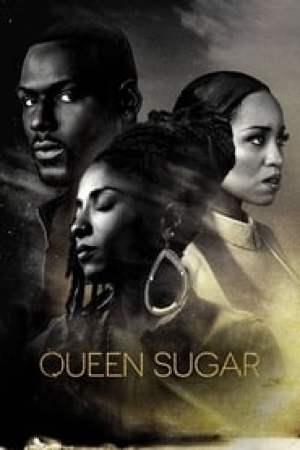 Queen Sugar 2016 Online Subtitrat