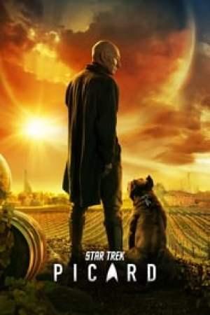 Star Trek: Picard 2020 Online Subtitrat