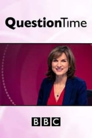 Question Time 1979 Online Subtitrat
