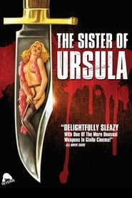 The Sister of Ursula Full online