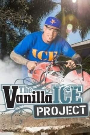 The Vanilla Ice Project 2010 Online Subtitrat