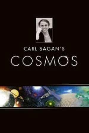 Cosmos: A Personal Voyage 1980 Online Subtitrat