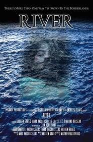River Full online