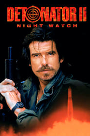 Night Watch Full online