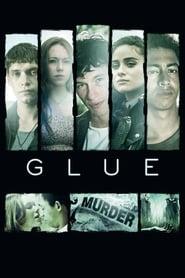 Glue Full online