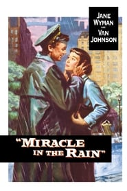 Miracle in the Rain Full online