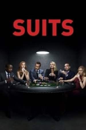 Suits 2011 Online Subtitrat
