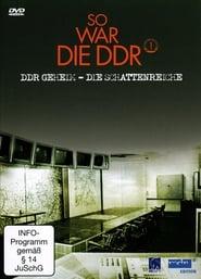 So war die DDR 1 movie full