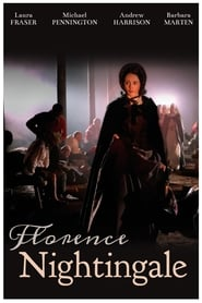 Florence Nightingale Full online