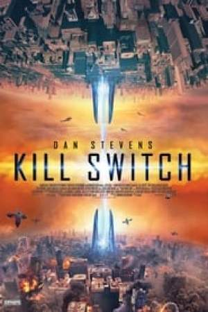Kill Switch  film complet