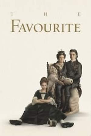 The Favourite 2018 Online Subtitrat