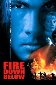 Fire Down Below Full online