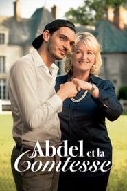 Abdel et la Comtesse streaming vf
