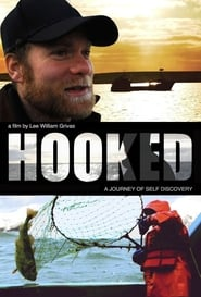 Hooked Full online