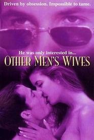 Other Men's Wives Full online