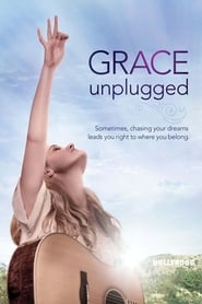 Grace Unplugged Poster