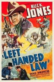 Left-Handed Law Full online