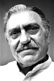 nrRQUwZcPYUWfpgpL2g7Grkb3Mz Biography Of Amrish Puri