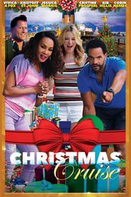 A Christmas Cruise movie full
