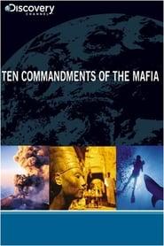 Ten Commandments of the Mafia Full online