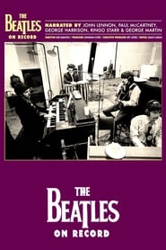 The Beatles on Record Full online