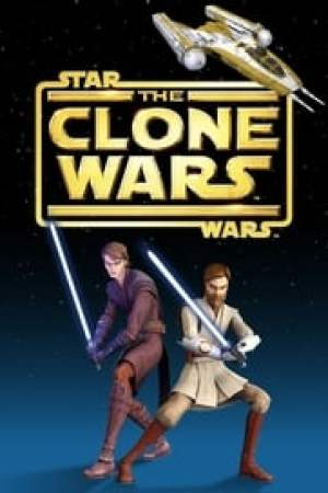 Star Wars: The Clone Wars 2008 Online Subtitrat