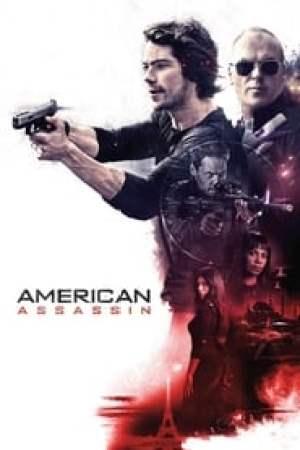 American Assassin 2017 Online Subtitrat