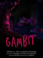 Gambit Full online