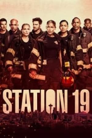 Station 19 2018 Online Subtitrat