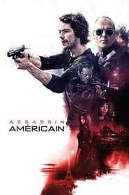 American Assassin streaming vf