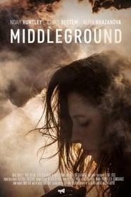Middleground streaming vf