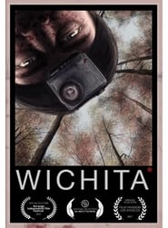 Wichita movie full