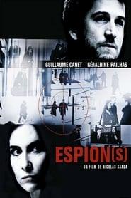 Espions Full online