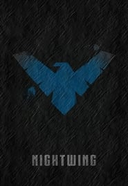 Nightwing movie full